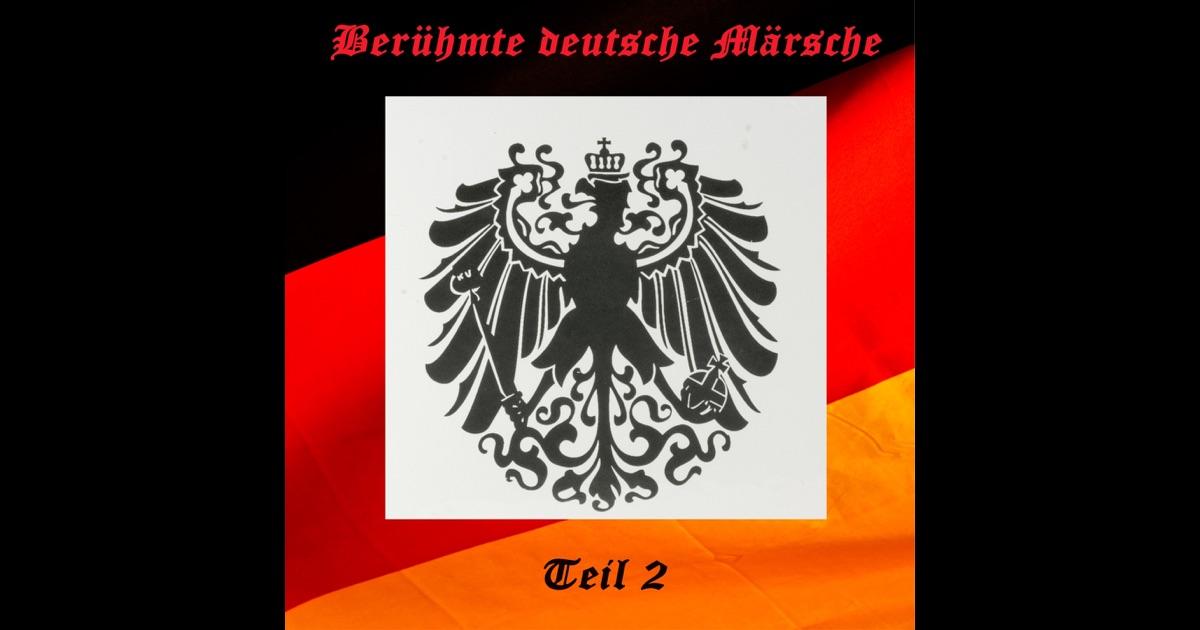 Luftwaffenmusikkorps 4 Musikkorps Der Bundes-Luftwaffe 4 Flieger Empor - Fliegermarsch