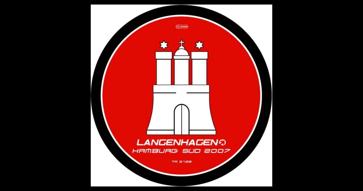 single s Langenhagen