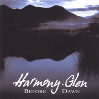 Before Dawn by Harmony Glen on Apple Music