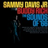 The Sounds of 66 Remastered