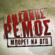 Antonis Remos Mporei Na Vgo (feat. Manos Pirovolakis) - Antonis Remos