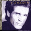 Try A Little Tenderness (Album Version)  - David Sanborn