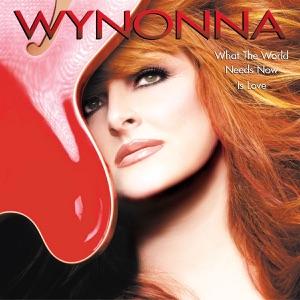 Wynonna - You Are - Line Dance Music