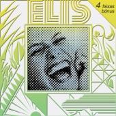 Elis Regina - Águas de Março