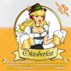 Oktoberfest - Various Artists