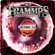 Disco Inferno (Junkie XL Remix) - The Trammps