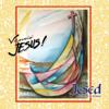 El Incienso de Dios - Jésed