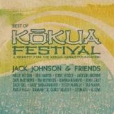 Jack Johnson & Friends - Best of Kokua Festival