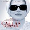 Callas Forever, Maria Callas