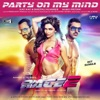 Party on My Mind From Race 2 Single