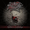 The Spider's Lullabye - King Diamond