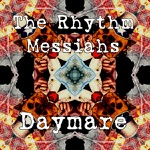 The Rhythm Messiahs - Ghost In The Clock