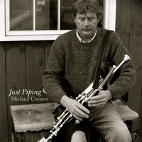 Just Piping by Michael Cooney on Apple Music