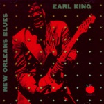 Earl King - Mother's Love