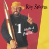#1 With a Bullet, Ray Stevens