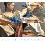Layne Redmond - Sweet Desire