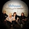 Halfway Gone Remixes EP