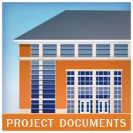 Project Documents (Document Control) During Construction