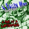 A Hell of a Christmas (feat. Ministry) - Single ジャケット写真