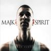 Novy Clovek - Majk Spirit