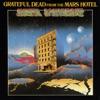 Grateful Dead - Scarlet Begonias