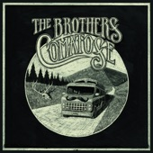 The Brothers Comatose - Blackbirds
