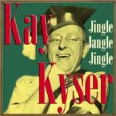 Kay Kyser - Playmates