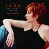 Reba McEntire Greatest Hits Vol 3 I m a Survivor