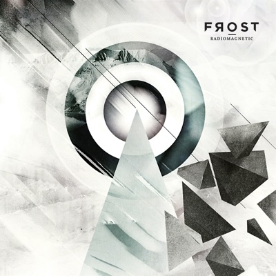 Radiomagnetic - Frost