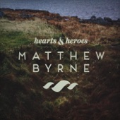 Matthew Byrne - Grey Funnel Line