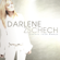 Darlene Zschech - Change Your World