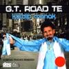 GT Road Te