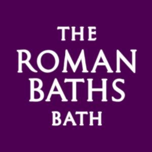 The Roman Baths (Main Tour)