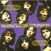 The Very Best of Shocking Blue - Singles A's and B's