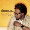 What's Not to Love - Single, Dwele