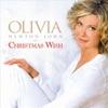 Christmas Wish, Olivia Newton-John