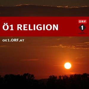 Ö1 Religion aktuell