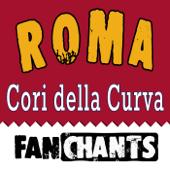 Come On Roma Ale