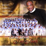 Bishop Larry Trotter & Sweet Holy Spirit - My Worship Is for Real (Reprise)