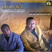 Birthday Love Taylor Brown - Taylor Brown