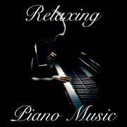 Relaxing Piano Music: Piano Music Relaxation, Piano Music Lullaby, Piano Songs, Quiet Music and Romantic Piano Notes - Relaxing Piano Music - Relaxing Piano Music