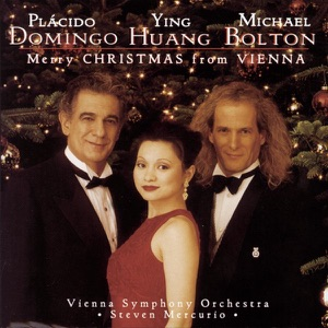Merry Christmas from Vienna Mp3 Download