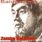 Zamba Quipildor - Chacarera del Rancho