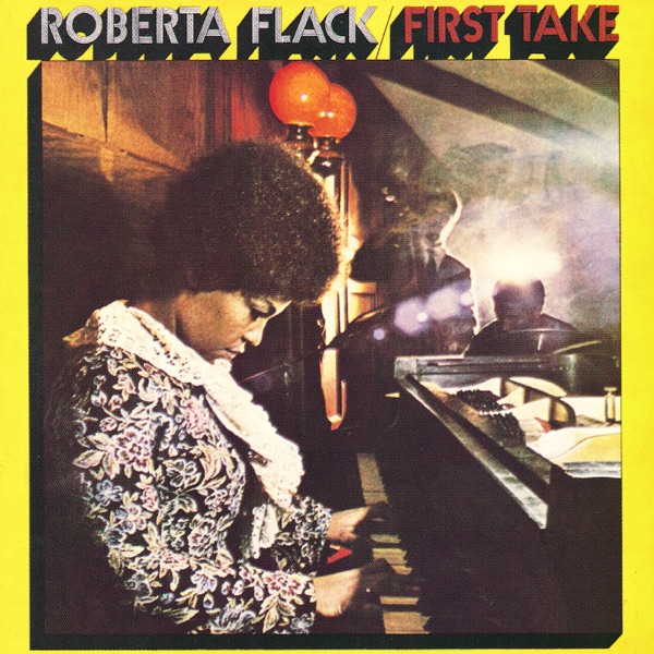Roberta Flack - Compared To What?