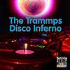 Disco Inferno Re Recorded Remastered