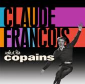 Salut les copains : Claude François