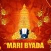 Mari Byada
