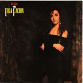 Eria Fachin - Savin' Myself (Vocal / Extended Dance Remix)