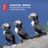 The British Library - Coastal Birds: An Audio Guide to Bird Sounds of the British Coastline portada
