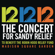 Varios Artistas - 12-12-12 The Concert for Sandy Relief